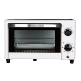 Electric bread baking oven JK-25A