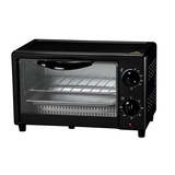 16L small Toaster electric pizza oven mechanical with timer switchJK-16A